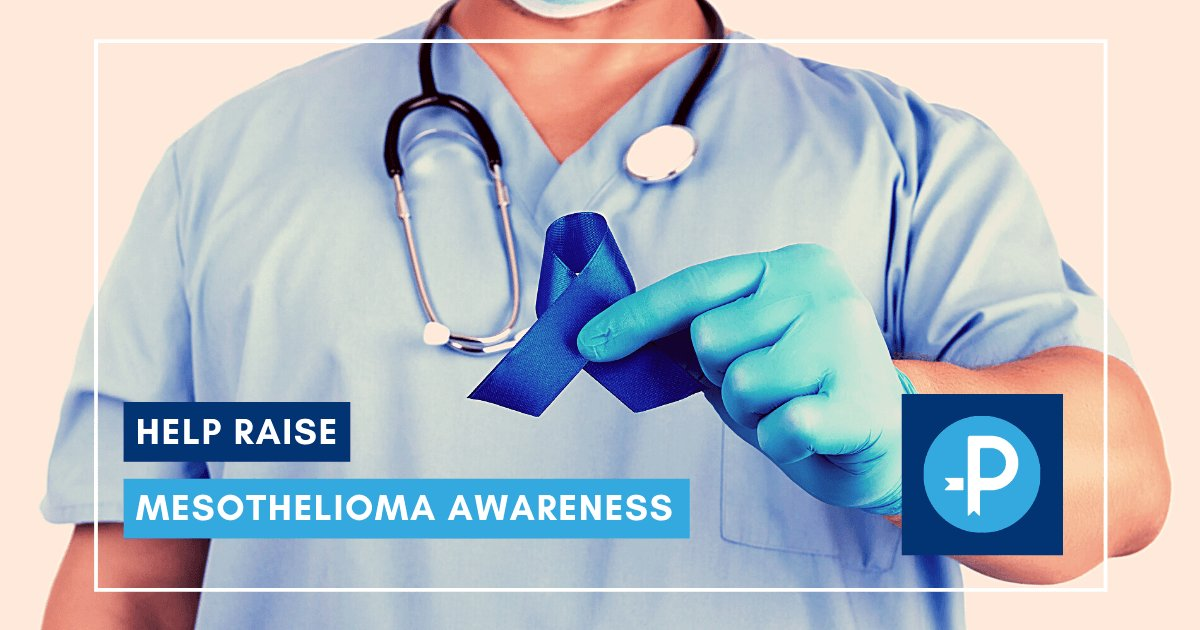 Mesothelioma Awareness Day Other Events To Show Support