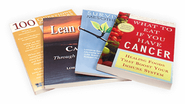 Free Informational Books