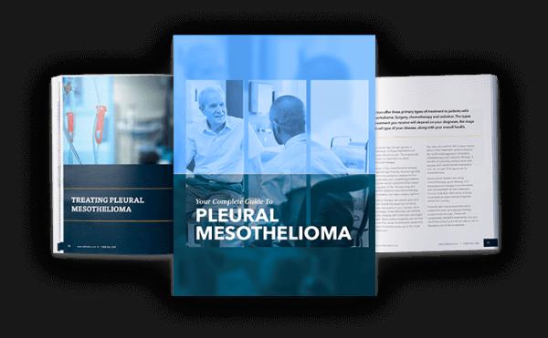 Pleuramesothelioma.com Mesothelioma Guide