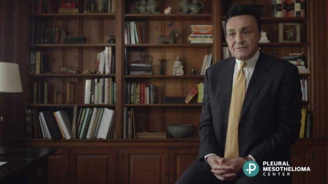 Dr. Farid Gharagozloo | Diagnostic Process