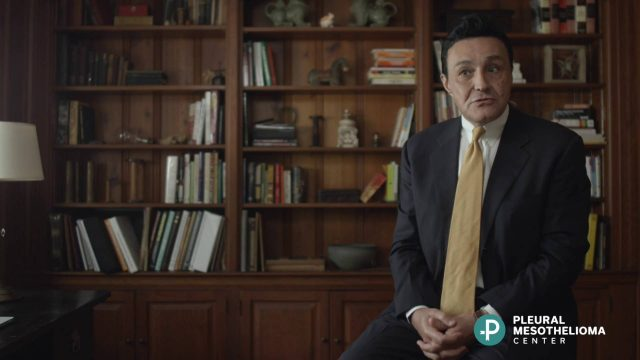 Farid Gharagozloo | Robotic Surgery