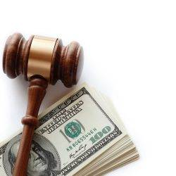 History Of Mesothelioma Class Action Lawsuits