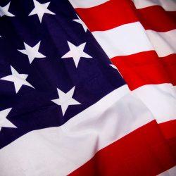 Veterans Mesothelioma Benefits Va Help