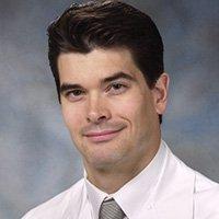 Dr. David Rice, pleural mesothelioma surgeon
