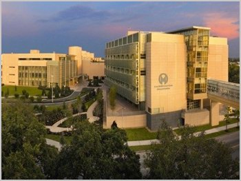 H. Lee Moffitt Cancer Center