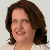 Dr. Hedy Kindler, pleural mesothelioma specialist