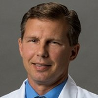Dr. Mark Dylewski, pleural mesothelioma specialist