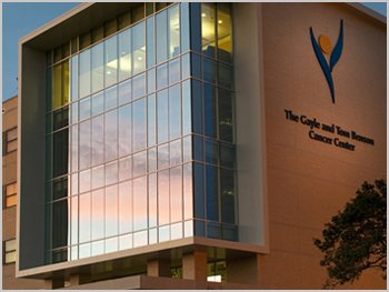 Ochsner Cancer Institute