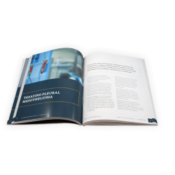 Inside of our mesothelioma guide